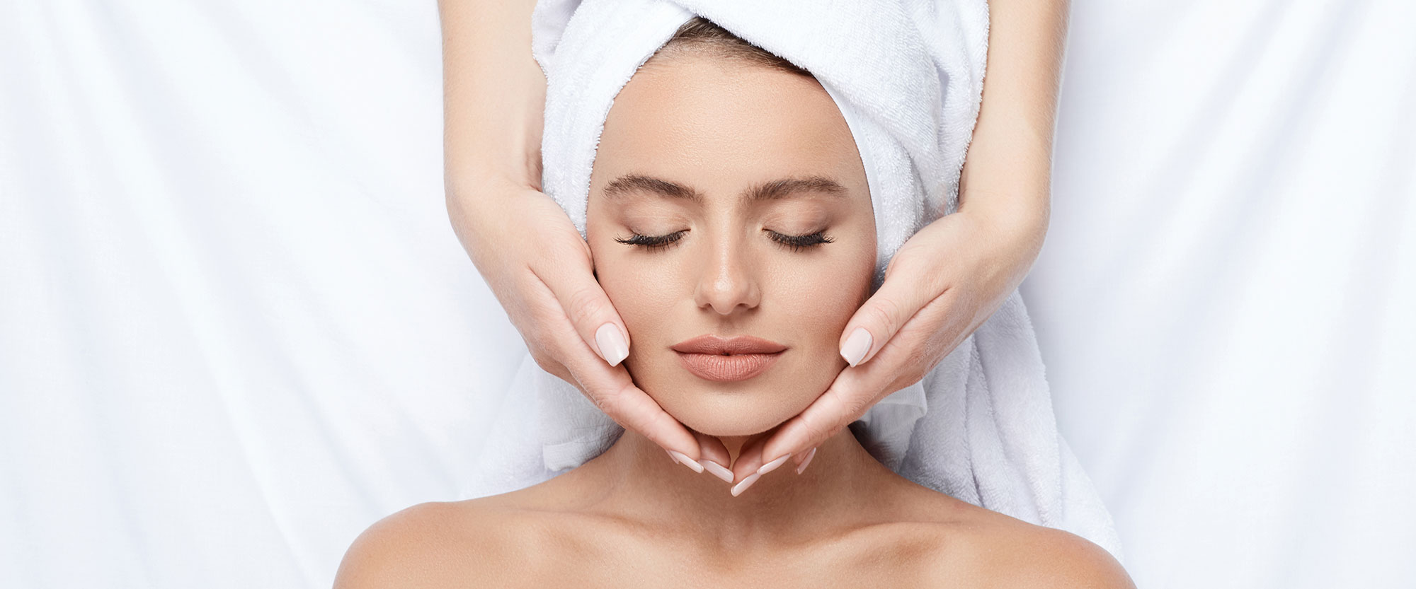Medical Aesthetic Spa